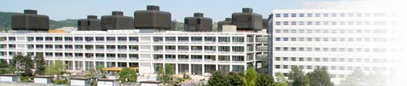 University Medical Center Göttigen